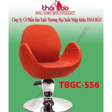 Ghe cat toc TBGC556