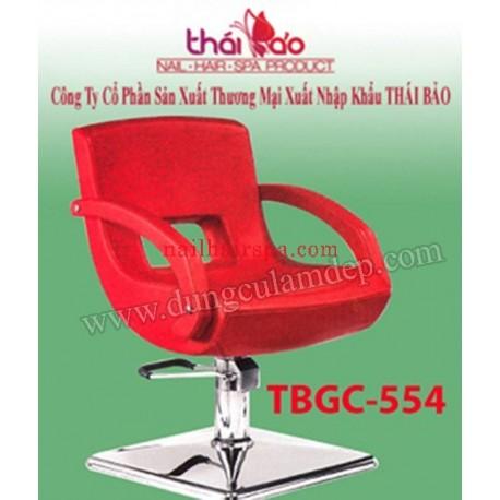 Ghe cat toc TBGC554