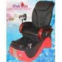 Spa Pedicure Chair TBS08