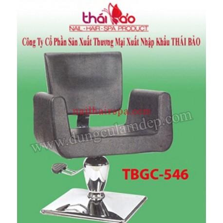 Ghe cat toc TBGC546