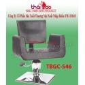 Ghế cắt tóc TBGC546