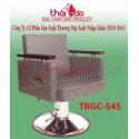 Ghế cắt tóc TBGC545