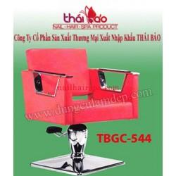 Ghế cắt tóc TBGC544