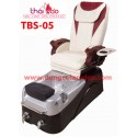 Ghế Spa Pedicure TBS05
