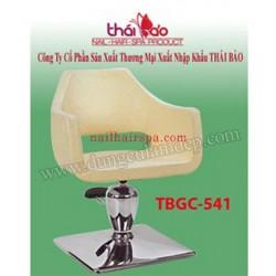 Ghế cắt tóc TBGC541