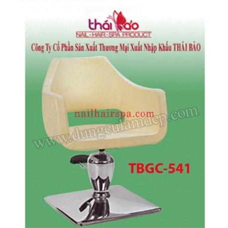 Ghe cat toc TBGC541
