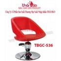 Ghế cắt tóc TBGC536