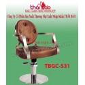 Ghế cắt tóc TBGC531