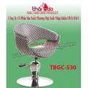 Ghế cắt tóc TBGC530