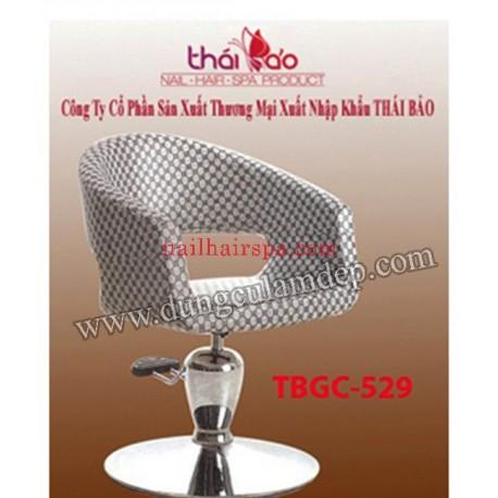 Ghe cat toc TBGC529