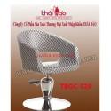 Ghế cắt tóc TBGC529