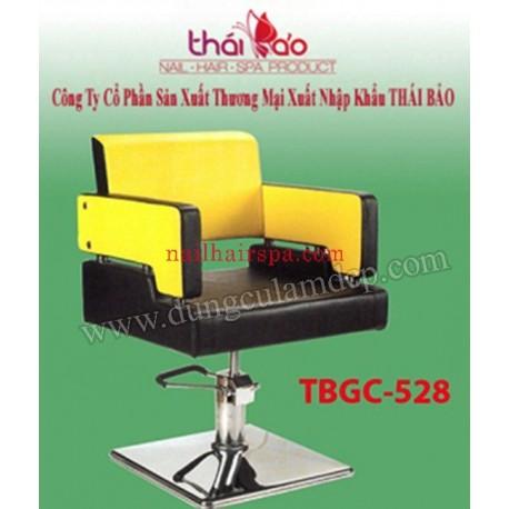 Ghe cat toc TBGC528