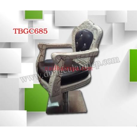 Ghế cắt tóc TBGC685