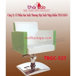 Ghế cắt tóc TBGC527