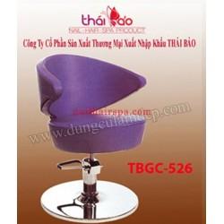 Ghế cắt tóc TBGC526