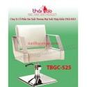 Ghế cắt tóc TBGC525