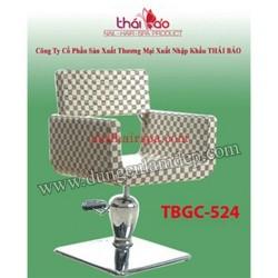 Ghế cắt tóc TBGC524