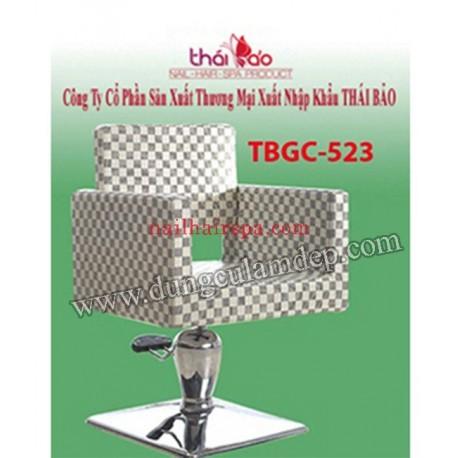 Ghe cat toc TBGC523