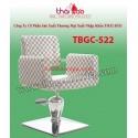 Ghế cắt tóc TBGC522