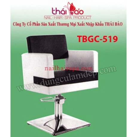 Ghe cat toc TBGC519
