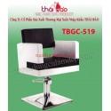 Ghế cắt tóc TBGC519