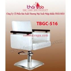 Ghế cắt tóc TBGC516