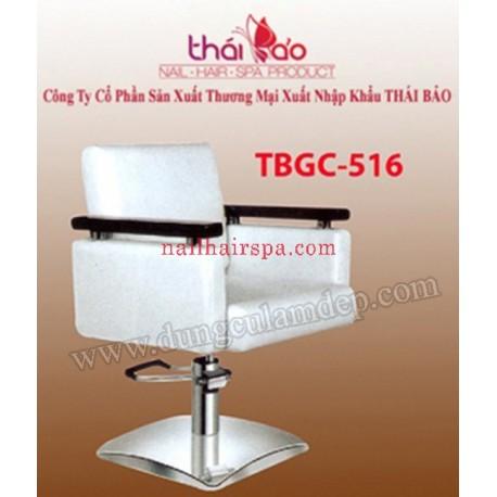 Ghe cat toc TBGC516
