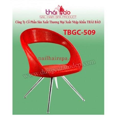 Ghe cat toc TBGC509