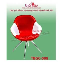 Ghế cắt tóc TBGC508