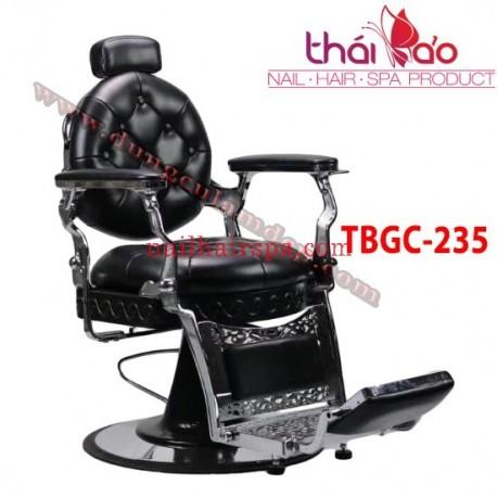 Ghe Cat Toc Nam TBGC-235