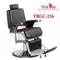 Ghế Cắt Tóc Nam TBGC-236