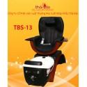Ghế Spa Pedicure TBS13
