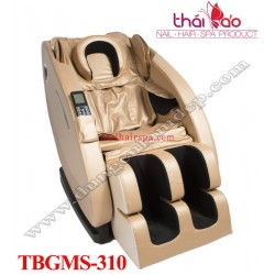 Ghế Massage TBGMS-310