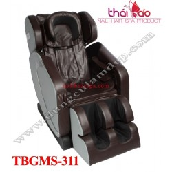 Ghế Massage TBGMS-311