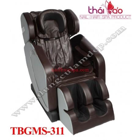Ghe Massage TBGMS-311