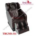 Ghế Massage TBGMS-311