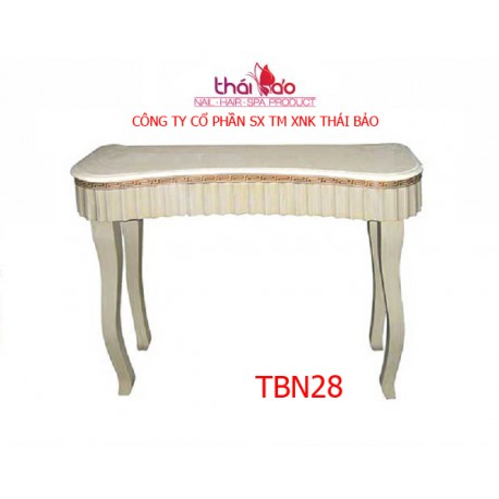 Nail Tables TBN28