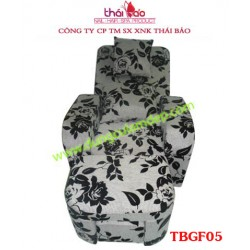 Ghế Foot Massage TBGF05