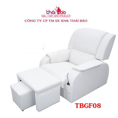 foot massage sofa rh nailhairspa com Pre-Owned Foot Massage Sofa Bed Pre-Owned Foot Massage Sofa Bed