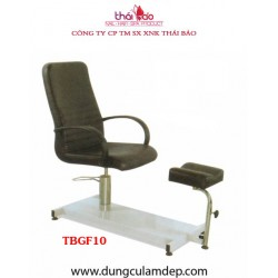 FOOT MASSAGE SOFA  TBGF10