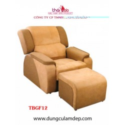 FOOT MASSAGE SOFA  TBGF12