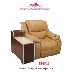 FOOT MASSAGE SOFA  TBGF13