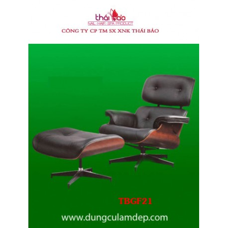 Ghế Foot Massage TBGF21