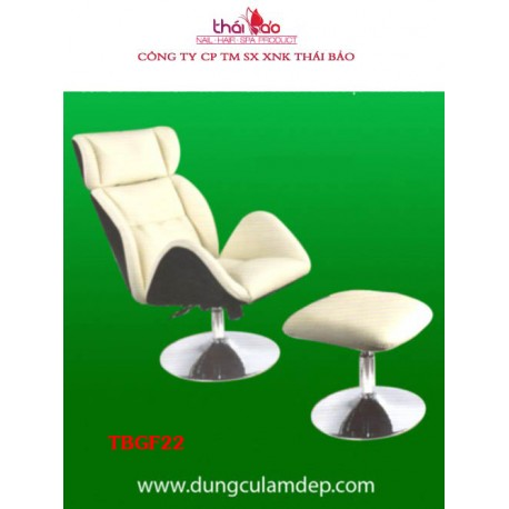 Ghế Foot Massage TBGF22