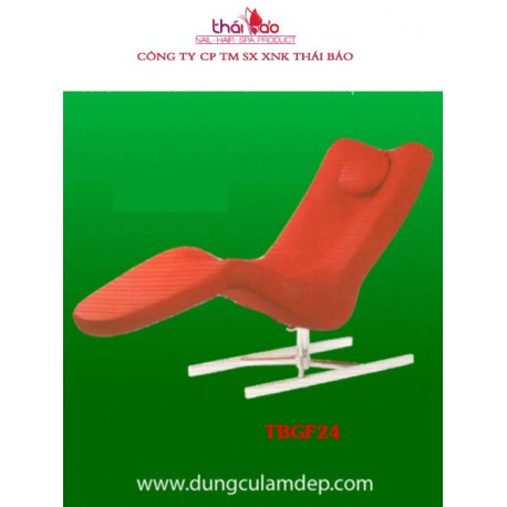 Ghế Foot Massage TBGF24