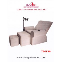 FOOT MASSAGE SOFA  TBGF30