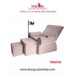 Ghế Foot Massage TBGF30