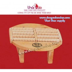 Chậu Ngâm Chân TBZ011