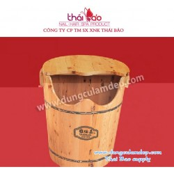 Foot Basin TBZ013