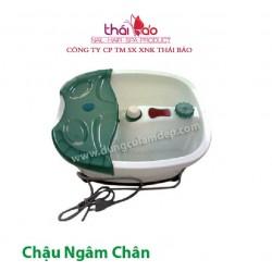 Chậu Ngâm Chân TBCN01